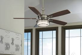 craftsman style light switches ceiling fan 101 flip the switch