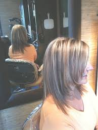 highlights for gray hair photos epic 25 best ideas about cover gray hair on pinterest gray