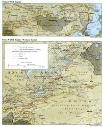 Turkestan Map Maps Of The Muslim World