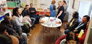 cuisine plus alencon alençon au secours catholique bien plus qu une aide alimentaire