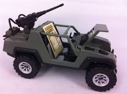 transformers hound jeep sdcc 2013 transformers vs gi joe exclusives loose images