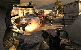 mc5 apk modern combat 3 fallen nation android apps on play