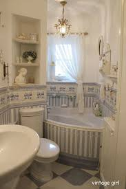 Where Can I Buy Shabby Chic Furniture by Bathroom Cabinets Country Chic Bathroom Shabby Chic Decorating