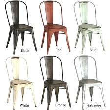 Ikea Dining Chairs Australia Fashionable Dining Chair At Ikea Dining Room Astounding Metal