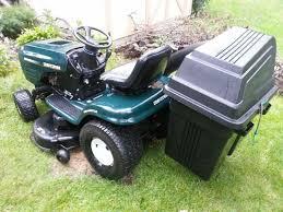 craftsman 25583 craftsman riding lawn mower sale best choice your lawn mower