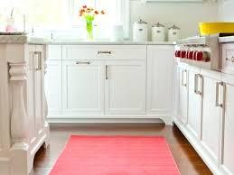 kitchen rug ideas runner rugs for kitchen chop kitchen rugs ideas kitchen