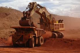 new to mining here are the most common types of mining equipment