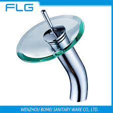 Kitchen Faucets High End by Bathroom Faucet High Neck Kitchen Faucet Kitchen Sink Fixtures