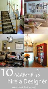 Home Interior Designer Salary by Magnificent 30 Home Interior Design Colleges Decorating Design Of