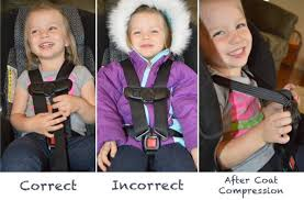 Car Seat Meme - need memes about winter coats in seats to school my mom babycenter