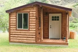 Prefabricated Cabins And Cottages by Romtec Prefabricated And Site Built Cabins U2013 Romtec Inc
