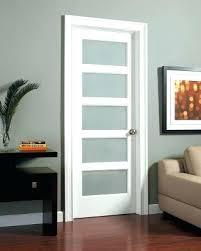 34 Interior Door 34 Interior Door Magnolia Homes 34 X 80 Interior Door Lowes