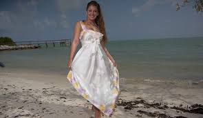 22 simple wedding dresses for second wedding tropicaltanning info