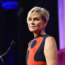 yolanda foster new hairstyle real housewives of beverly hills news tips guides glamour