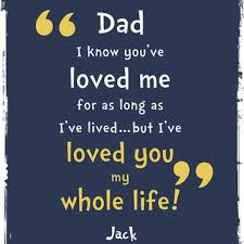 personalized fathers day gifts personalized gifts on wanelo