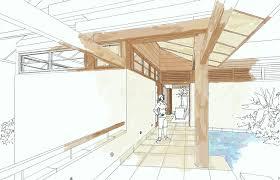 mcm design hawaii house 2