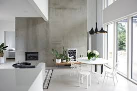 nordic home interiors move over all white this new décor trend has the scandinavian st