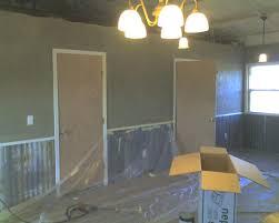 Log Siding For Interior Walls Fresh Ideas Interior Corrugated Metal Wall Panels Remarkable