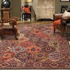 Karastan Discount Rugs Flooring Sale Carpet Hardwood Area Rugs Vinyl Flooring