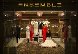 store in mumbai top 5 multi designer stores in mumbai