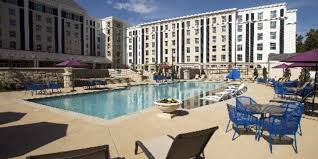 health department shuts guest house at graceland pool tub