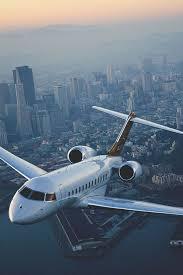 Best 25 Airplane Essentials Ideas by Best 25 Jet Plane Ideas On Plane Planes And