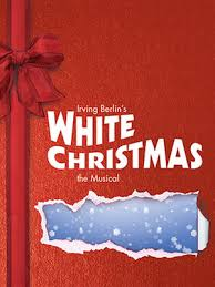 irving berlin u0027s white christmas drury lane theatre oakbrook