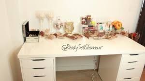 Home Decorating Channel My Title Check Out Roxys Channel Theclassyitgirl Httpbit Ly1r5oyvm