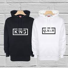 best 25 his and hers hoodies ideas on matching