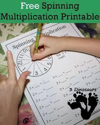 best 25 free multiplication games ideas on pinterest