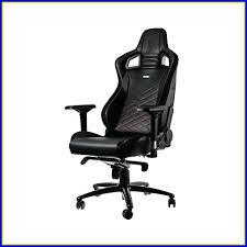 fauteuil bureau dos chaise bureau dos chaise de bureau ergonomique dos chaise bureau