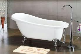 Claw Feet For Bathtub 10 Most Stylish Claw Foot Bath Tub Hometone Home Automation