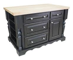 where can i buy a kitchen island buy kitchen island w 4 drawers