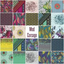 Mod Home Decor Anna Maria Horner Home Decor Fabric Free Anna Maria Horner With