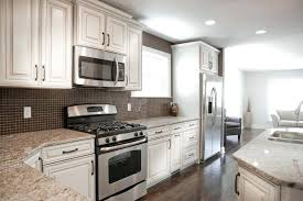 kitchen by design best looking kitchens laughingredhead me