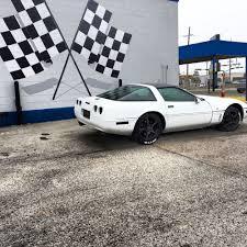 1993 corvette tires 1993 corvette 40th anniversary for sale or trade corvetteforum