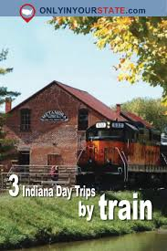 Indiana Travel Words images 3 incredible indiana day trips you can take by train indiana jpg