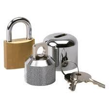 Exterior Water Faucet Outdoor Faucet Locks Fozlock Outdoor Hose Bibb Faucet Lock 1005007
