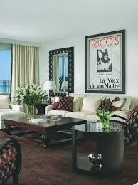 best home interior designs top 10 interior designers in miami miami design district