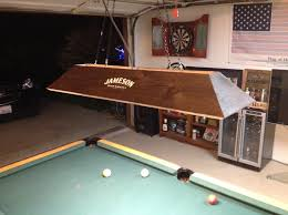 budweiser pool table light with horses budweiser pool table light with horses table designs