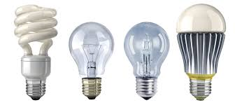 easy ways to save more energy sun sentinel