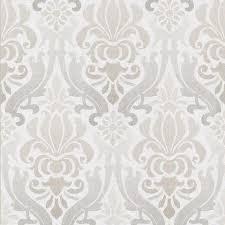 Damask Print Rug Modern Damask Wallpaper Patterns U0026 Designs Burke Décor U2013 Burke Decor