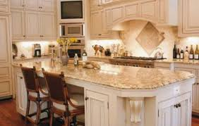 kitchen island heights kitchen appealing stools for kitchen island height engaging high