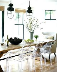 chairs to go with farmhouse table dining room chairs for farmhouse table oasis games