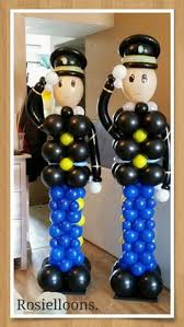 balloon arrangements chicago chicago boy birthday balloons decor chicago