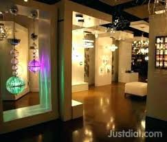 metro lighting st louis mo lighting stores st louis metro lighting centers your source for