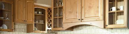Mastercraft Kitchen Cabinets Mastercraft Cabinets Idea Gallery