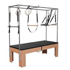 pilates trapeze table for sale byron bay pilates co pilates cadillac full trapeze