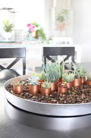 Copper Projects 60 Diy Copper Projects Copper Planters Planters And Plants