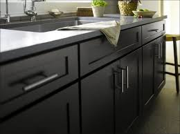 Kitchen Cabinet Doors Replacement Home Depot by Kitchen White Cabinet With Doors Kitchen Cabinet Faces Flat